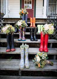 Die Besten Tipps Für Eine Hochzeit Im Regen
