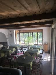 Hotel Garni Fuerstenhof Prices Reviews Fussen Germany
