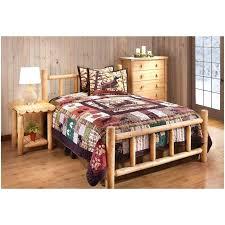 art van mattress sale. Gormans Furniture Perfect White Mattress Sale Carpet One Bedroom Art Van Clearance Center With B