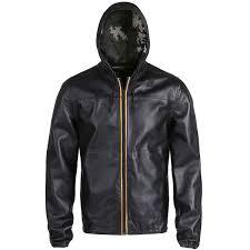 k way jacket jacques kl unique short man