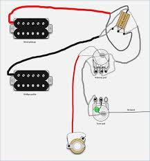 gibson sg special wiring diagram anything wiring diagrams \u2022 gibson 57 classic 4 conductor wiring diagram epiphone sg special wiring epiphone wiring diagram wire center u2022 rh 107 191 48 154 gibson guitar wiring diagrams gibson 57 classic pickup wiring diagram