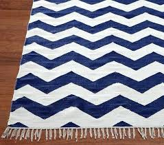 navy blue and white rugs navy blue and white chevron rug navy blue and white bath