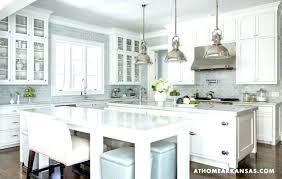 putting glass in cabinet doors installing glass in kitchen cabinet doors install glass kitchen cabinet doors