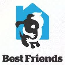 animal shelter logos. Delighful Logos Great Logo For An Animal Shelter Therapy Or Service Dogs Pet Adoption Dog With Animal Shelter Logos A