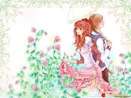 cute cartoon vector cute romantic cartoon cute cartoon couple wallpapers for mobile free clip art