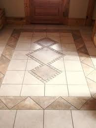 Foyer Tile Ideas Design Ideas, Pictures, Remodel, And Decor U2026 Awesome Ideas