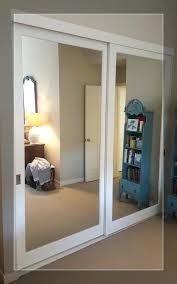 bifold closet doors mirror full size of panel sliding closet doors mirrored closet doors for bedrooms bifold closet doors mirror
