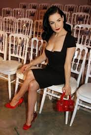 dita von teese costumes and costume ideas pin up clothing from the 1930 39 s 1940