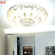 ceiling mounted crystal chandelier ceiling fan with crystal light ceiling fan