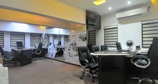 Brij Design Studio Mky3 Jinteriors
