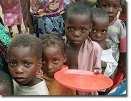 Image result for hunger problems