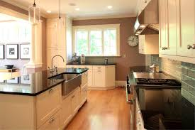 engaging what to use to clean kitchen cabinets and gorgeous outdoor kitchen cabinet ideas livingpositivebydesign