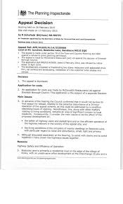 Writing An Appeal Letter Fascinating Appeal Letter For School Admission Sample Valid 48 Secondary School