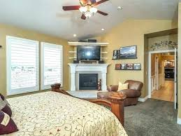 full size of bedroom ceiling fan blade size fans average small best decorating inspiring fa