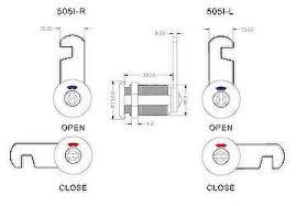 autoloc door popper wiring diagram autoloc download wiring Autoloc Wiring Diagram autoloc door popper wiring diagram 13 on autoloc door popper wiring diagram autoloc door popper wiring diagram