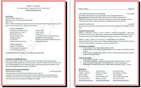 cover letter example of how to write a resume example of how to cover letter help to write a cv for good example of writing by liridonk pxexample of
