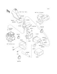 Bicycle pump diagram free download wiring diagrams