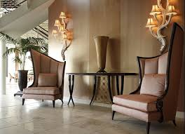 christopher guy furniture. Interesting Guy Throughout Christopher Guy Furniture E
