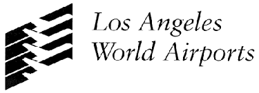 Lawa Org Chart Los Angeles World Airports Wikipedia