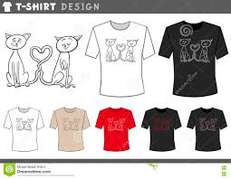 Nice Couple Shirt Designs Cute T Shirt Designs For Couples Dreamworks