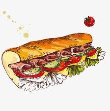hamburger patty clipart.  Patty Hamburger Patties Hamburger Clipart Food Within Temptation PNG Image And  Clipart For Patty