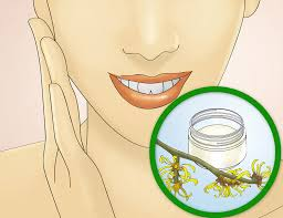 how to reduce redness after waxing