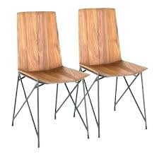 full used wooden chairs with arms india vintage folding chair wood slat by for in
