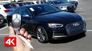 2018 audi s5 engine. unique 2018 2018 audi s5 coupe  in depth walkaround startup exterior interior u0026 tech to audi s5 engine