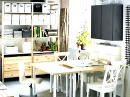 decorating home office. Cool Office Decorating Ideas Work Desk Decoration Home Decor Cubicle .