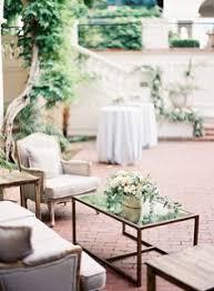 Montalvo Saratoga Seating Chart 7 Best Villa Montalvo Saratoga Images Villa Wedding