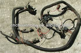 cj7 engine wiring harness cj7 image wiring diagram jeep cj cj5 cj7 cj8 engine wiring harness rat rod buy jeep cj on cj7 engine