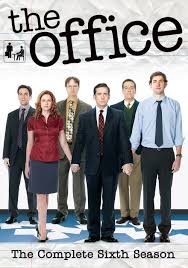 the office poster. The Office Poster Q