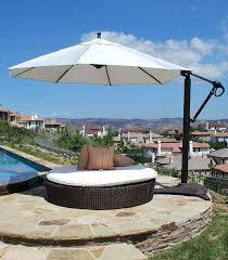 large outdoor umbrella with stand large patio umbrella with base umbrellas large outdoor umbrella with stand