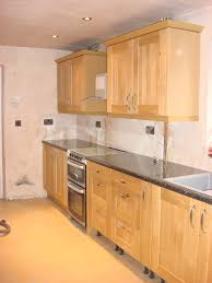 ... Fair B And Q Kitchen Cabinets Excellent Inspirational Kitchen Designing  ...