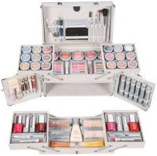 l oreal paristrue match make up kit mt2040 max touch italy