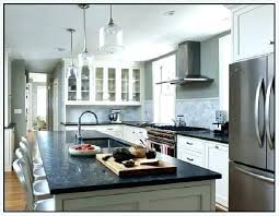 lovely how to replace recessed lighting with pendant lighting or can light to pendant conversion full