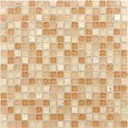 Naturelle <b>Caramelle Mosaic</b>. <b>Мозаика</b> из коллекции Naturelle ...