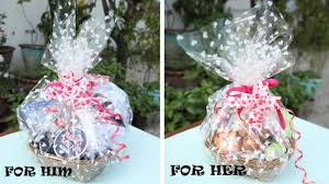 valentine s day gift basket ideas diy gift ideas easy and affordable 2018