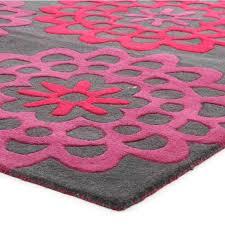 pink and gray rug pink grey rug pink and gray rug pink and white rug blush pink and gray rug