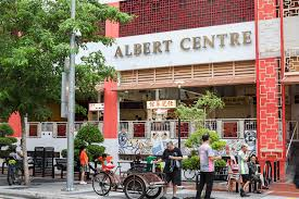 10 Must-Try Albert Food Centre Hawker Stalls – For Cheap & Good ...