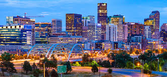 Information on this site is updated daily. Denver Eyp