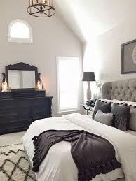 bedroom ideas for women. Exellent Women Room Decor Ideas For Women Sexy Bedroom  With Bedroom Ideas For Women