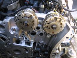 distribucion motor gmc 3 6 lts v6 acadia timing chain kit distribucion motor gmc 3 6 lts v6 acadia timing chain kit installation