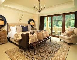 rug on carpet. Brilliant Rug Area Rug On Carpet Pertaining To Traditional Bedroom Ideas 15 V