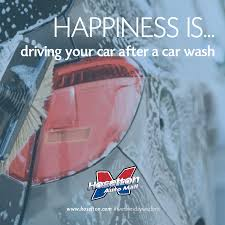 Car Wash Quotes Happiness is driving your car after a car wash wednesdaywisdom www 51