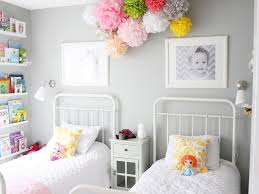 Shared Bedroom White Boy And Girl Shared Bedroom Ideas Popular Boy And Girl