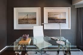 framed office wall art. office framed wall art designs best decoration e