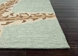 starfish area rugs starfish area rug star shaped area rugs starfish area rug custom area rugs