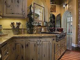 diy rustic cabinet doors. Diy Rustic Kitchen Cabinets Fresh Cabinet Doors For Top Painted Google