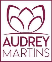 Audrey Martins - Veja alguns trabalhos de Audrey Martins....